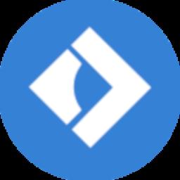 PDF-XChange Viewer скачать бесплатно на русском языке