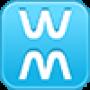 WM Recorder последняя версия