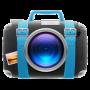 Carambis PhotoTrip последняя версия