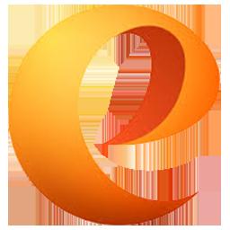 Яндекс Браузер скачать бесплатно последнюю версию