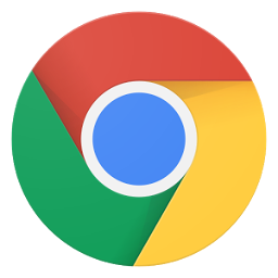 Vivaldi browser скачать бесплатно на русском языке