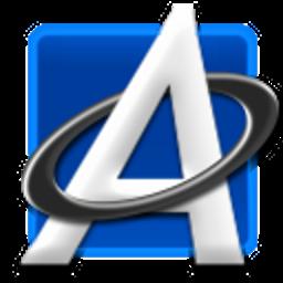 BSPlayer скачать бесплатно на русском языке