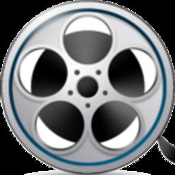ВидеоМАСТЕР скачать бесплатно полную версию