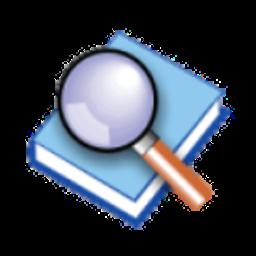 Hamster PDF Reader скачать бесплатно на русском языке