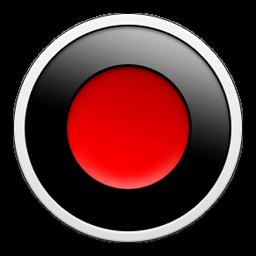 IceCream Screen Recorder скачать бесплатно на компьютер