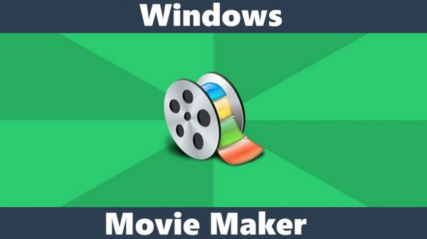 Обзор программы Windows Movie Maker русская версия