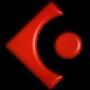 Cubase последняя версия на компьютер на русском