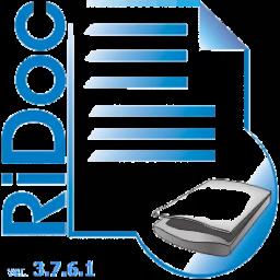 Readiris Pro скачать бесплатно русская версия