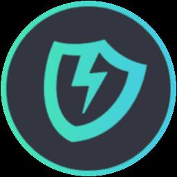 Grizzly Pro скачать бесплатно полную версию