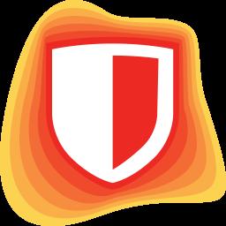 NANO Антивирус скачать бесплатно на русском языке