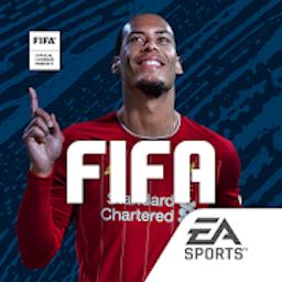 FIFA Mobile скачать бесплатно на компьютер