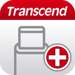 Transcend RecoveRx скачать бесплатно на русском языке