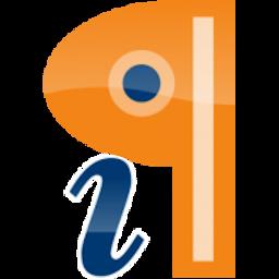 Icecream PDF Editor скачать бесплатно на русском языке