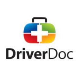 Driver Hub скачать бесплатно на русском языке