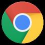 Google Chrome новая версия