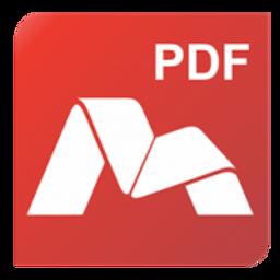 Master PDF Editor скачать бесплатно русская версия
