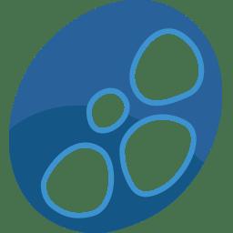 Bolide Movie Creator скачать бесплатно на русском языке