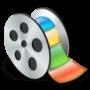Windows Live Movie Maker последняя версия