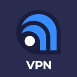 RusVPN скачать бесплатно на компьютер
