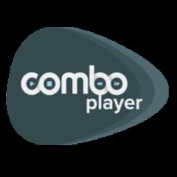 GOM Player скачать бесплатно на русском языке
