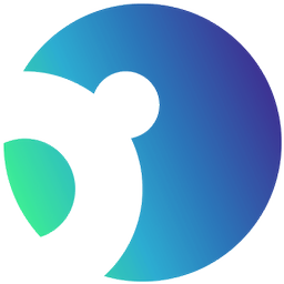 ESET NOD32 Antivirus скачать бесплатно русская версия