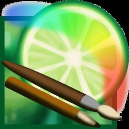 Paint NET скачать бесплатно на русском языке