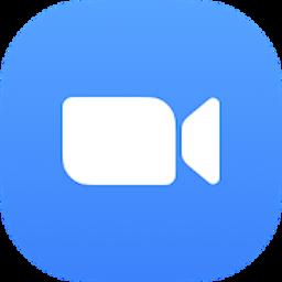 ZOOM видеоконференция скачать бесплатно на компьютер