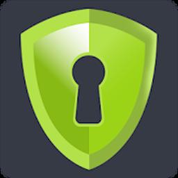 Nord VPN скачать бесплатно на пк