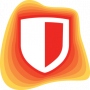 Ad-Aware Free Antivirus новая версия