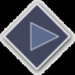 NanoStudio скачать бесплатно последняя версия