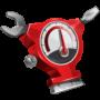 Comodo System Utilities последняя версия