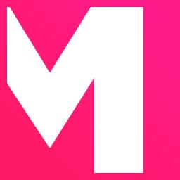 MAGIX Music Maker скачать бесплатно на русском языке