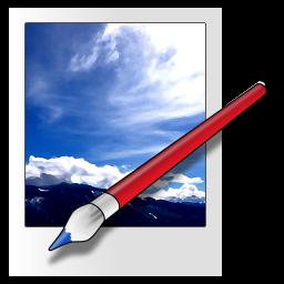 Топ 15 графических редакторов для Windows