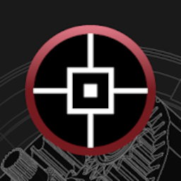 Corel CAD скачать бесплатно на русском языке