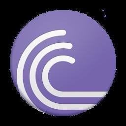 BitTorrent скачать бесплатно русская версия