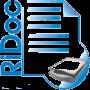 RiDoc последняя версия на компьютер на русском