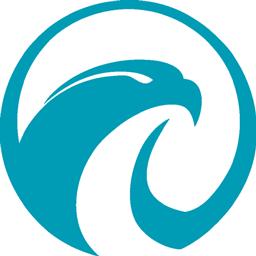OCR CuneiForm скачать бесплатно русская версия