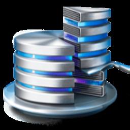 Macrorit Disk Scanner скачать бесплатно последняя версия