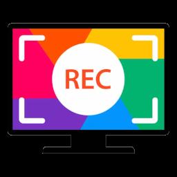 Free Screen Video Recorder скачать бесплатно на русском языке