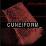 OCR CuneiForm последняя версия на компьютер на русском