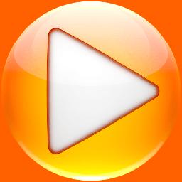 Топ 15 Лучших Видеоплееров для Windows