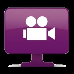Screencast-O-Matic скачать бесплатно полную версию