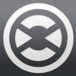 SunVox скачать бесплатно русская версия