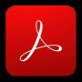 Adobe Acrobat Reader последняя версия