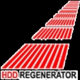 HDDScan скачать бесплатно полная версия