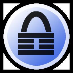 IObit Protected Folder скачать бесплатно на русском языке