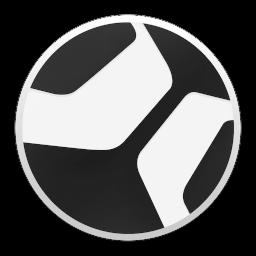 Mixcraft скачать бесплатно на русском языке