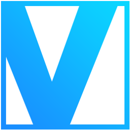 Icecream Video Editor скачать бесплатно на русском языке