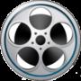 ВидеоМОНТАЖ полная версия