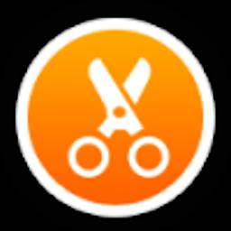 Ableton Live скачать бесплатно полную версию